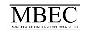 Manitoba Building Envelope Council