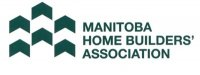 Manitoba Home Builders Association