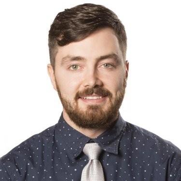 Brendan Dilk-Sobkowich