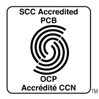 SCC logo - web optimized version